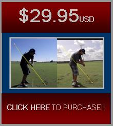 Online Video Golf Lessons