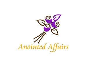 Anointed Affairs Weddings & Events