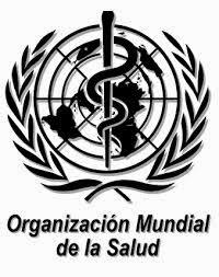 salud, ocupacional.definicion