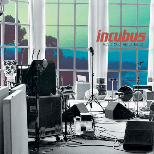 incubus morning view house - photo #27
