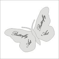 Moje logo