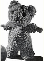 http://translate.googleusercontent.com/translate_c?depth=1&hl=es&rurl=translate.google.es&sl=en&tl=es&u=http://freevintagecrochet.com/toy-patterns/spool224/toy-bear-no5307-pattern&usg=ALkJrhjlmfe78pxYRZSdOBbMiuLWEtwUww