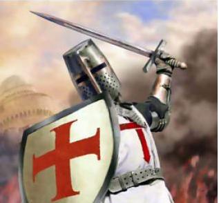 [Knight+Templar]
