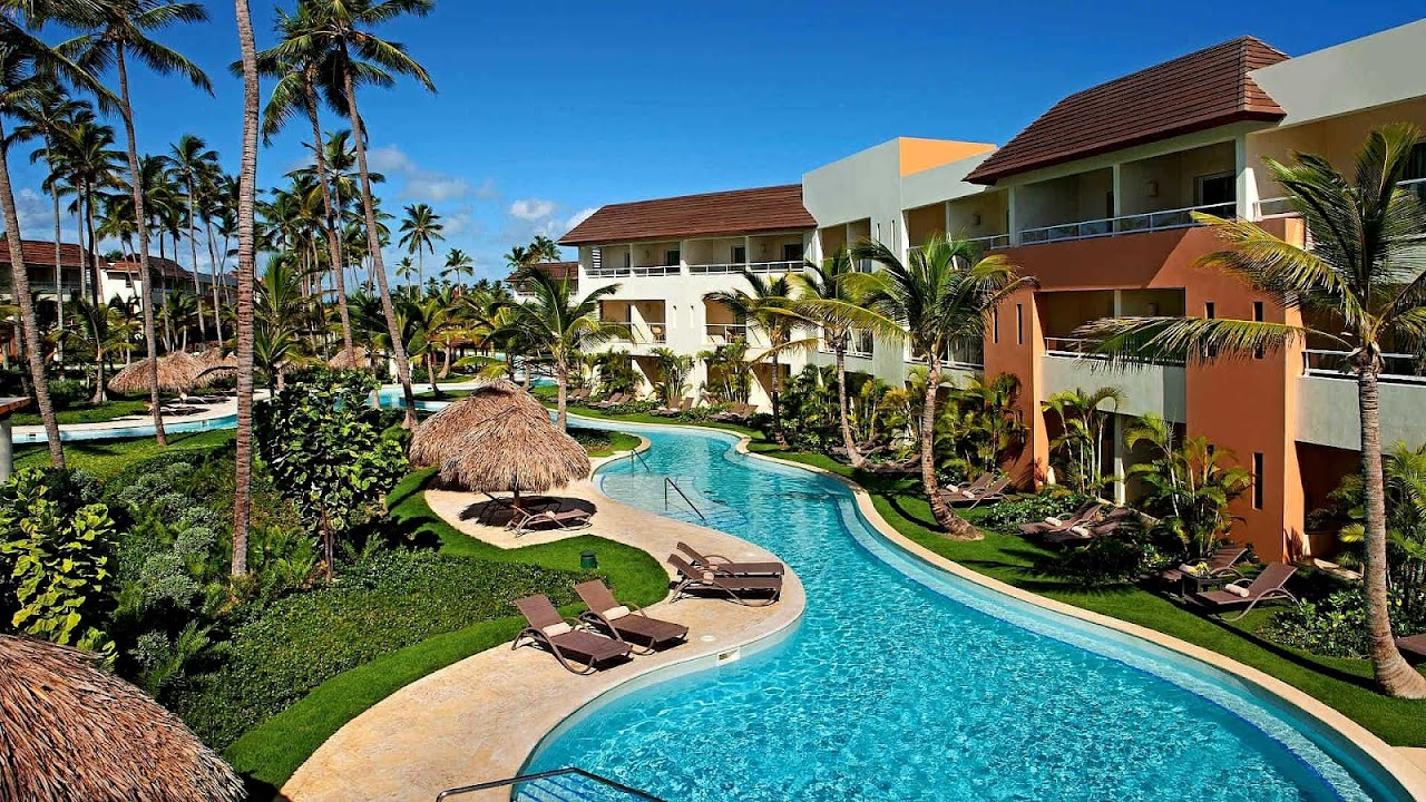 Secrets Royal Beach Punta Cana Adults Only Allinclusive