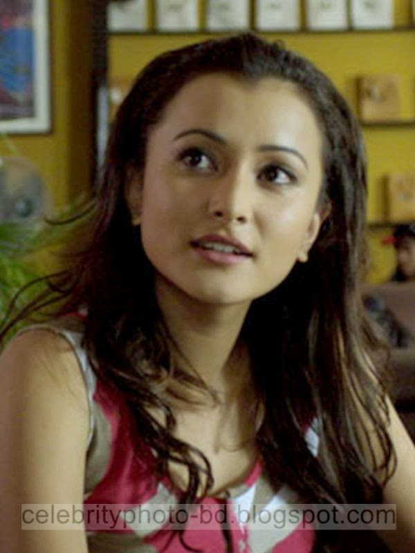 Sexy+And+Hot+Nepali+Popular+Actress+Namrata+Shrestha's+New+HD+Pictures+And+Photos+2014 2015003