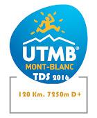 UTMB / TDS