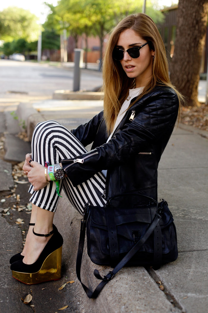 Style4Urban
