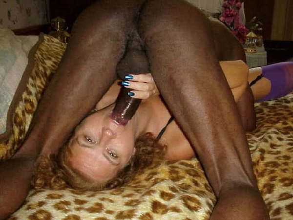 Cuckold Wife Too Huge Bbc For Condom Filmvz Portal