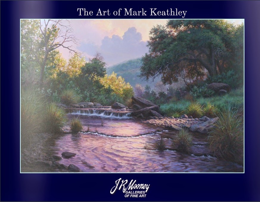 http://issuu.com/jrmooneygalleries0/docs/mark_keathley_catalog_11-29-2014