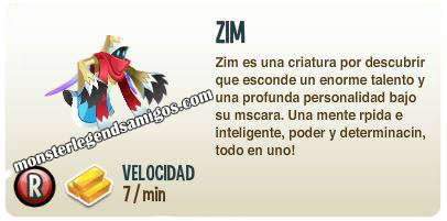 imagen de la descripcion de zim
