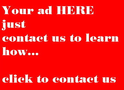 ADVERTISE TO OUR NETWORK!