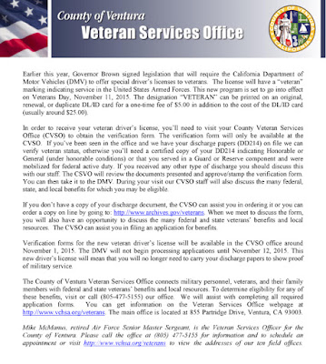 http://www.vchsa.org/veterans