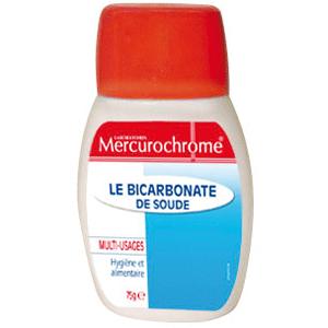 Dent blanche bicarbonate cp53 jornalagora - Utilisation bicarbonate de soude ...