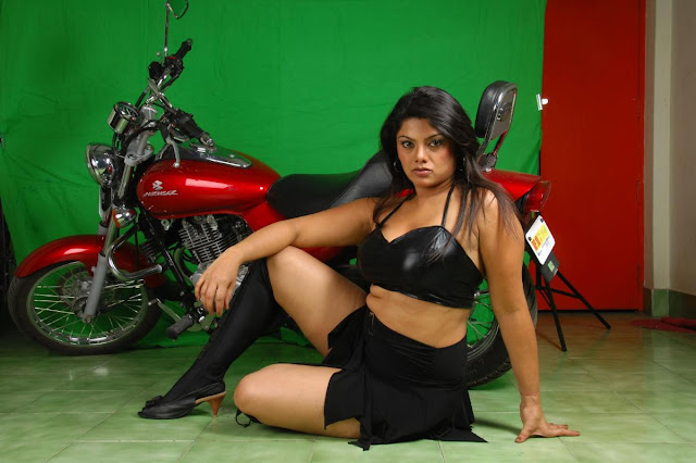 swathi varma milky in shoot actress pics