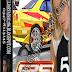 Street Racing Syndicate Pc Game Free Download Full Version