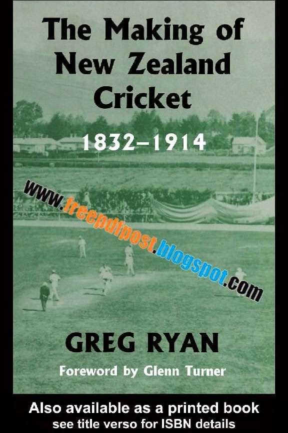 http://www.mediafire.com/view/15o7lbhbrx89wjt/The_Making_of_the_New_Zealand_cricket_team-(freepdfpost.blogspot.com).pdf