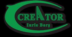 WWW.CREATOR.MD