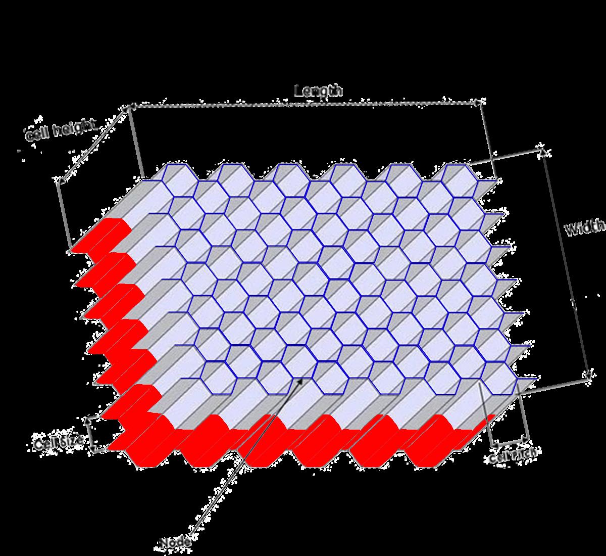 Эффект бифельда-брауна своими руками схема
