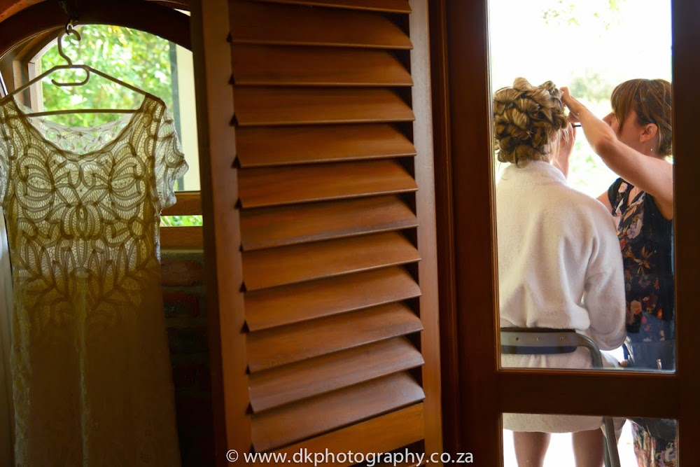 DK Photography DSC_3352 Susan & Gerald's Wedding in Jordan Wine Estate, Stellenbosch  Cape Town Wedding photographer