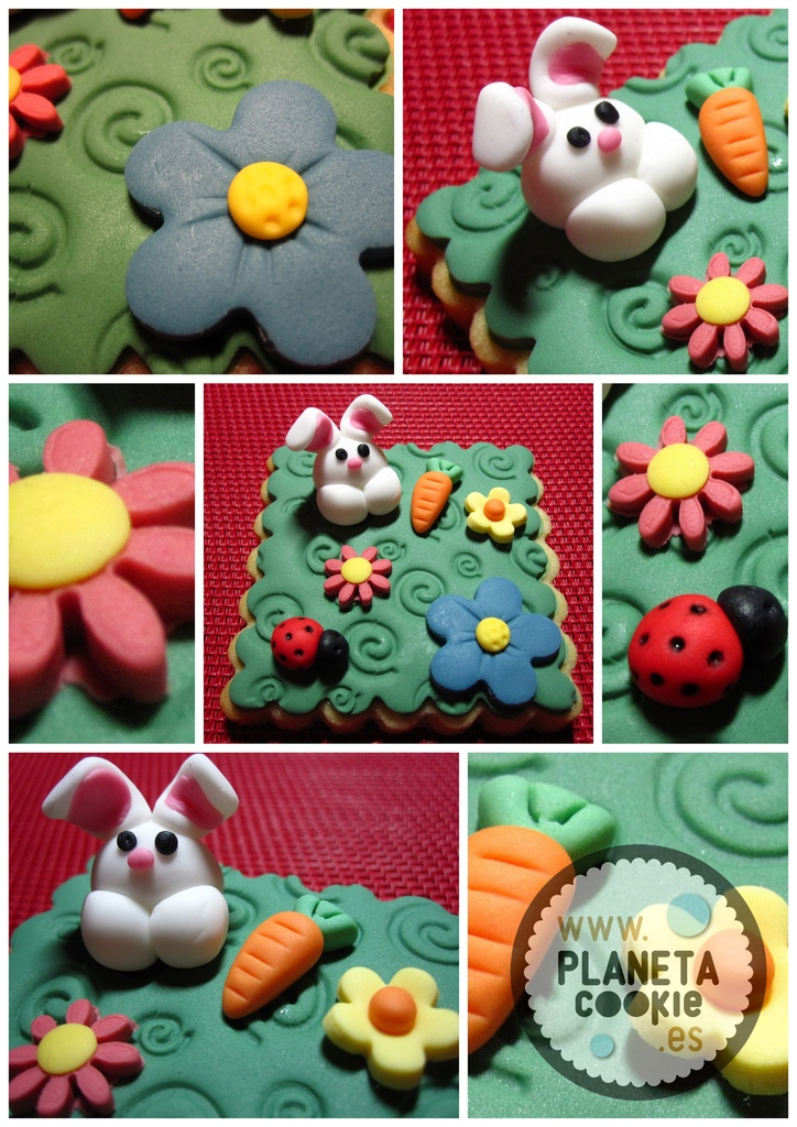 galletas_decoradas_sevilla