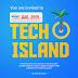 PLDT Tech Island 2014