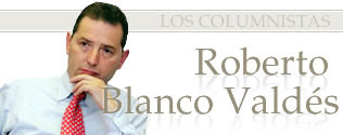 Roberto L. Blanco Valdés