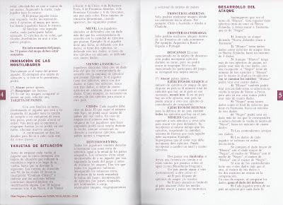 manual del teg hojas 4 y 5