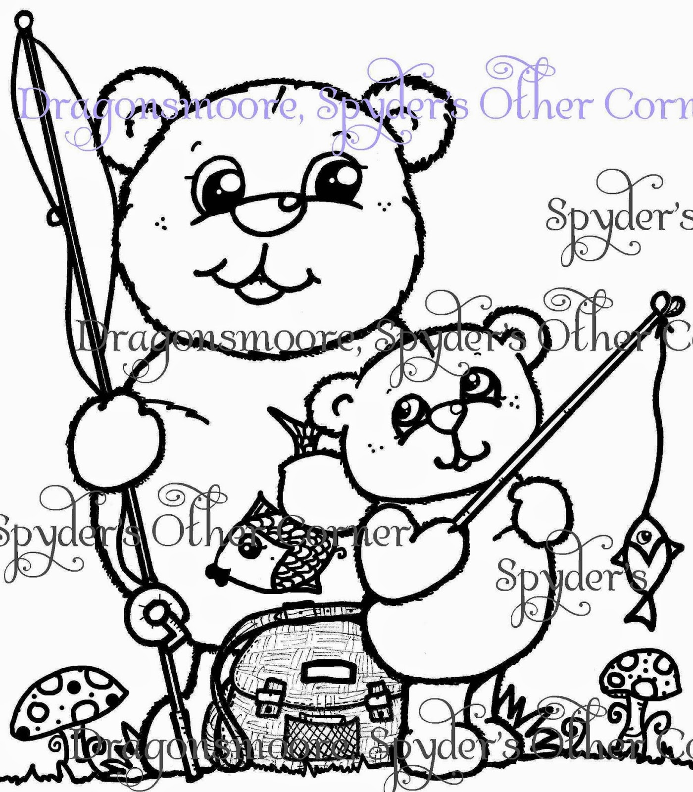 http://2.bp.blogspot.com/-HLxsZ_s6SYk/U45YyAkCXTI/AAAAAAAAc90/tX49LqcfLB0/s1600/Spyder%2527s+Corner_Let%2527s+Go+Fishing%2521-300dpi+gs+cos_f-wm.jpg