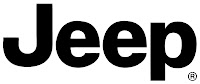 Jeep logo