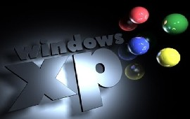 windows xp cool tricks