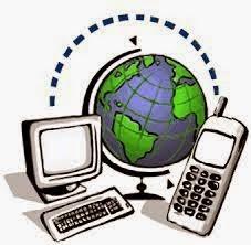 تحميل برنامج لإجراء مكالمات مجانية عبر الأنترنت, PC-Telephone
