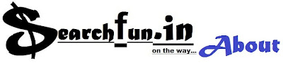 About isearchfun.in