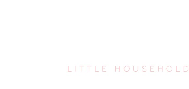 Little Household