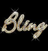 BLING~