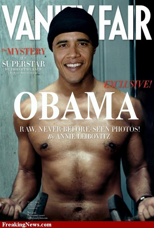 Barry Farber dissertation on illegal Mexicans?