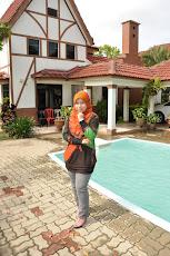 Melaka 2012