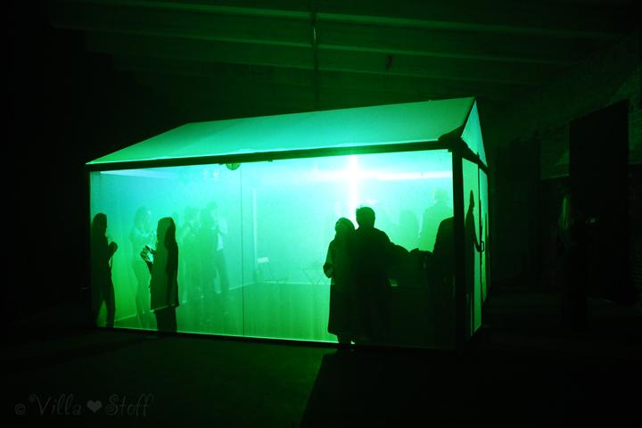 OLYMPUS PHOTOGRAPHY PLAYGROUND 2015 | Hamburg