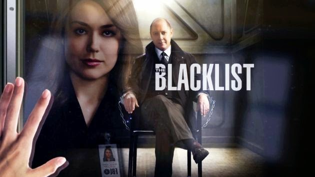 The Blacklist: Unanswered Questions For Season Two