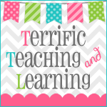 http://www.teacherspayteachers.com/Store/Terrific-Teaching-And-Learning