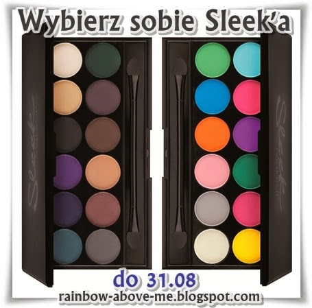 http://konkursywsieci.blogspot.com/2014/07/wygraj-palete-sleek-makeup.html#more