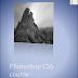 تحميل كتاب دورة تعليم الفوتوشوب Photoshop CS6