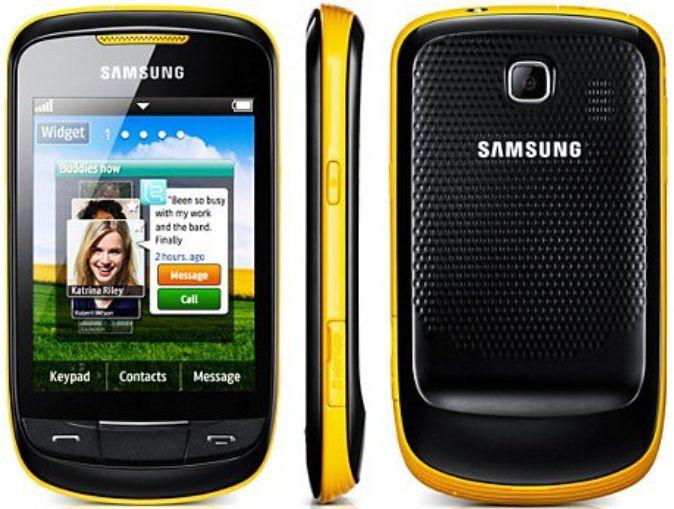 Whatsapp download samsung phone