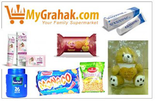 mygrahak discount coupons