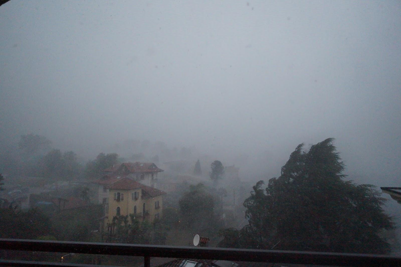 Прогноз погоды в константиновке донецкая обл на месяц