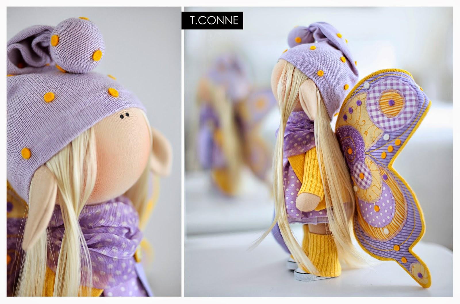 Детские платья схемы вязания крючком 84