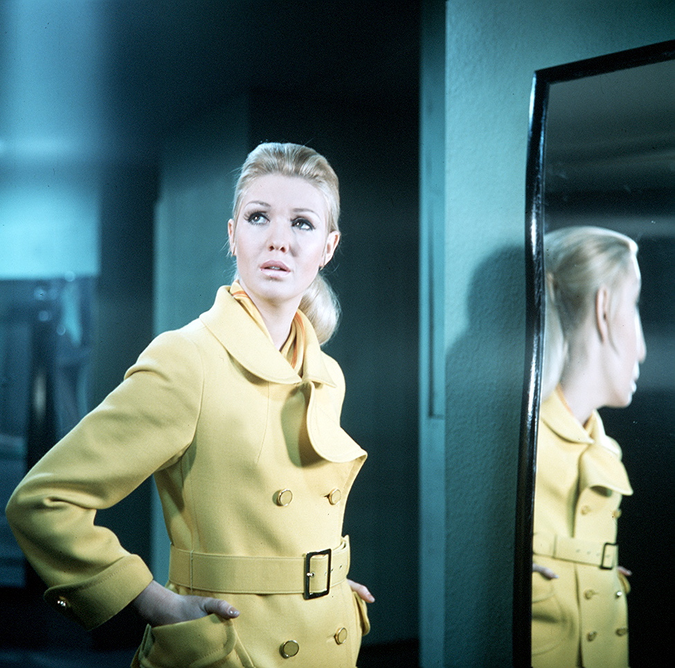 annette andre - photo #16