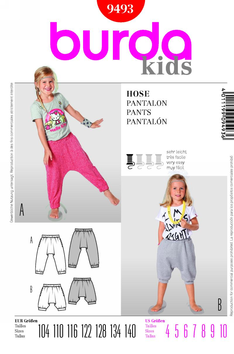 Dorky kids sewing patterns jeuxipadfo Images