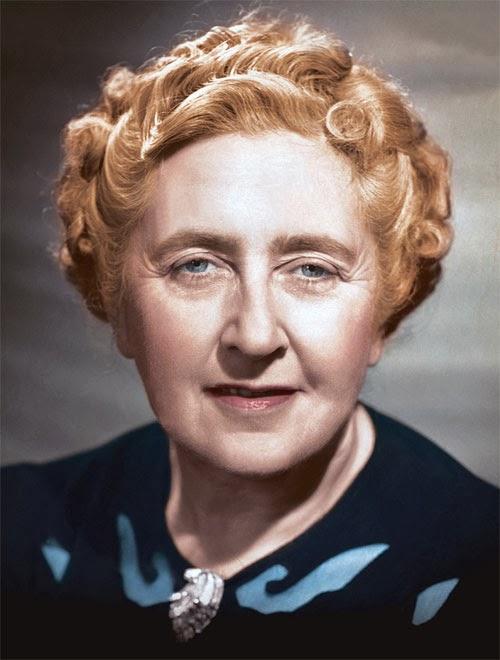 Agathaの画像 p1_10