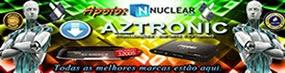http://aztronic.blogspot.com.br/