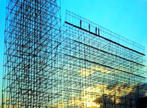 cara-menghitung-scaffolding.jpg